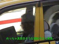 takım elbise fantezi taksi