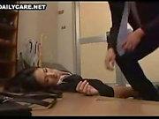 japan sonno ragazza di dall'altro1