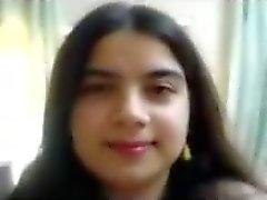 arab fille de golf webcam mastrubation
