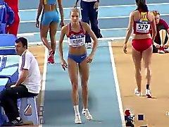 Atletismo 07