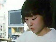 Zu tauschen Shinsatsushitsu : Mitsu - Shibuki (1986) Megumis in Kiyosato
