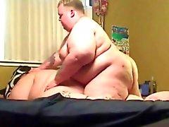 alte schwule säcke porn gey