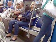253 metrogirls