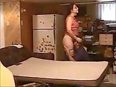 Betrug Frau gebumst auf hidden cam