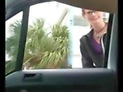 Masturbarse Moron SE ASUME Mamadas libre