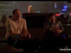 Ariel Kiley - The Sopranos S03E06