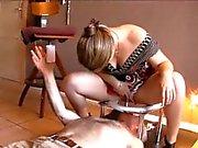 Toilet Slaves - 23