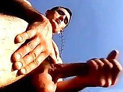 Nackt Bub Jungen Homosexuell Porno DVD günstig Download kostenlos Nichts fühlt sich eher ähnlich