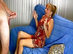 Popular Hand Job, Stroking Movies