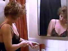 Samantha Fox , Vanessa del Río , Arkadien sjön i klassiskt den XXX