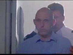 Gaymainstream - cezaevindeki gerçekler 1