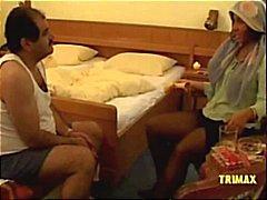 turkish hard sex