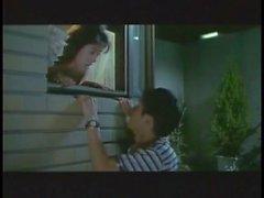 Nikkatsu porno romántica 9