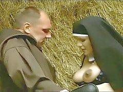 De Der de Alte Kardinal ( do preggo dentro)