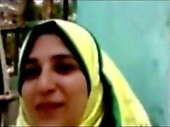 hijap reyes de chupan 3