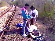 Railway групповухи