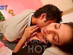 Heiße Freundin & Boyfriend Ka Full Romance