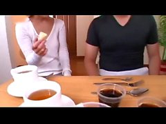 Japonês - 5M - Mães lactentes