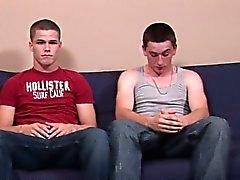 Gay twinkar Medan Boston fick praxis när det tabbe Djup throa