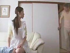 59 Zhangjiajing Sairaanhoitajat Taiwan Sairaanhoitajat Kiinan Aasian Japani