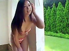 sotcore asien maillot de bikini photoshoot et de
