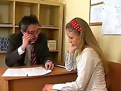 Foratura cinghiale con il tutor età superiore