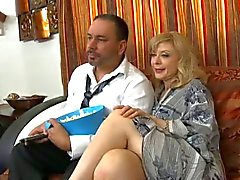 Nina Hartley hubbie izle let