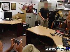 Freie videos gerade Fernlastfahrer, die homosexuelle blowjobs und strai erhalten
