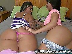Picantes J And Rosa a Monroe triguenos lesbiana Tits Natural