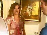 Anke Engelke Blasen