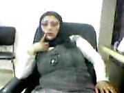 Rapports sexuels hijab arabic