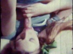 Peepshow Циклы сто семнадцать 70-х и 80s - Сцена 3