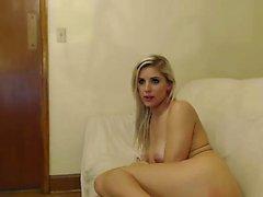 Блондинка любительские Коеды с одутловатым ниппелем