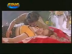 Sharmili Actress hot novel--mobilexxxshows