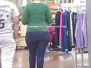 Quick Slim Thyck Curves Jeans Latina