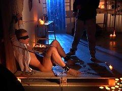 Dänische Homosexuell (Chris Jansen - CJ) Homosexuell 56