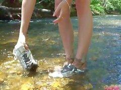 Wet_Cheer_Shoes