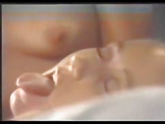 Кормление грудью и период грудного вскармливания 04