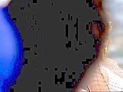 Sarah Jessica Parker - Bikini - Sinkkuelämääkin