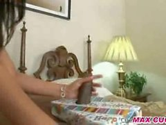 maxcuckold Charley Chase Cuckold her Husband