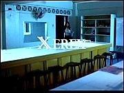 Cızırtılı SAHNE THREESOME (2006) [PINOY] DivX NoSubs [Tagalog] WingTip.AVI