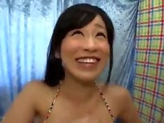 Asiatiska Sex Servant Teen Japanska