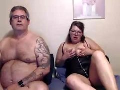 Hot BBW Big Boobs pelaa Cam Ilmainen MILF Porn