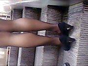 legs in train 2