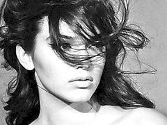 Kendall Jenner, Khloe & Kourtney Kardashian