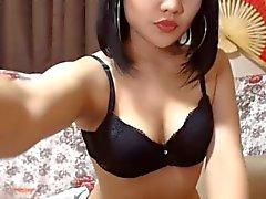 atractivo chinese