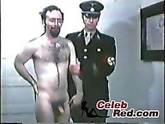 Hitler estranhas experiências Pornô