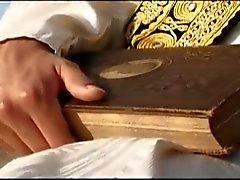 Arabischen Märchen ein