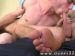 Teen gay porn indian movies of course the uk Aj Monroe Fucks