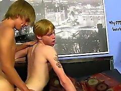 Schwarze Homosexuell männlichen porn Sterne porno Jungen und Muskeln Nick Fetische